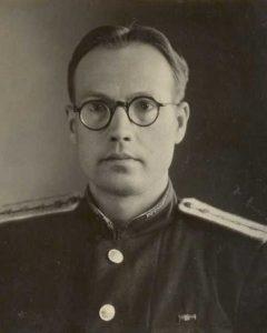 Besm Polk Dergacev Vasilij Бессмертный полк в Чехии: Василий Дергачев
