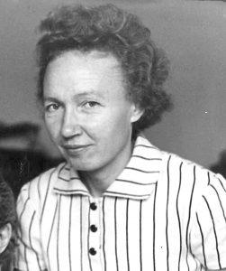 Bessm Polk Polevskaja Valentina Бессмертный полк в Чехии: Валентина Полевская