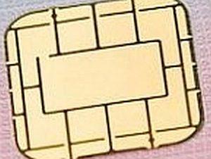 Chip Obcansky Prukay Новости Чехии чип