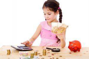 Deti I Dengi Новости Чехии дети деньги