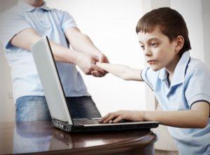Deti I Socialnye seti Чешские дети страдают от зависимостей на социальных сетях, «умных» телефонах и от гемблинга