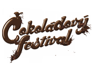 Фестиваль шоколада в Праге 2014