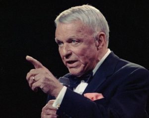 Frenk Sinatra В Чехии пройдут грандиозные торжества в честь столетия Фрэнка Синатры