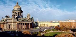 Gorod Peterburg Петербург