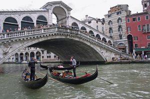 Gorod Venecia