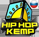 Hip Hop Kemp 214