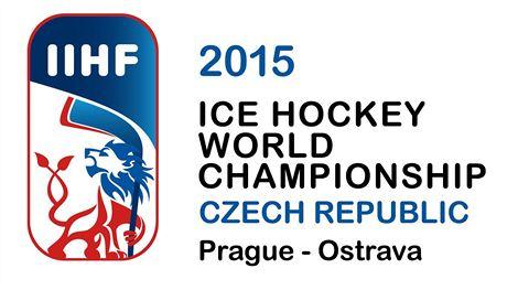 Чемпионат мира по хоккею Прага Острава