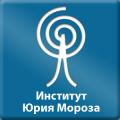 Institut Juria Moroza Logo Институт Юрия Мороза