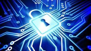 Kiberbezopasnost кибербезопасность
