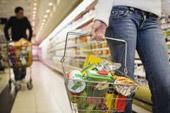 Уровень цен на товары и услуги в Чехии соответствует 71% средних цен по Евросоюзу