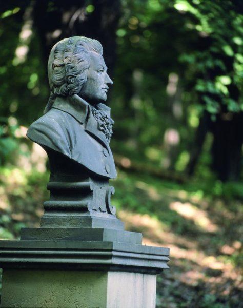 Mocart Praha Bertramka Прага примет участие в моцартовских празднествах