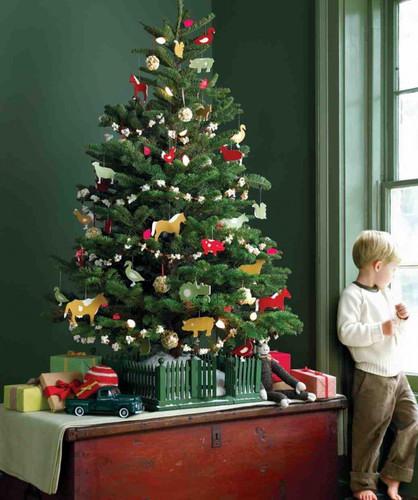 Novy God Поможем собрать новогодние подарки детям