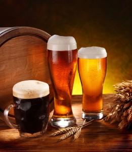 pivo пиво чешское