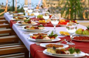 Prague Food Festival 2014 1 Новости Чехии Prague Food Festival гурман деликатесы
