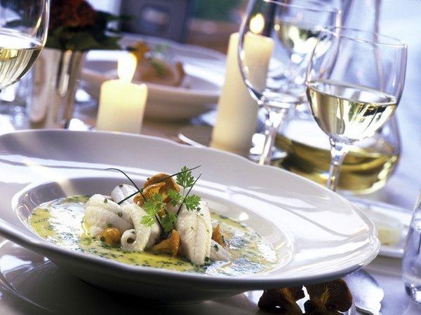 Praha Grand Restoran Festival Сотня лучших ресторанов Чехии приглашает на дегустацию блюд