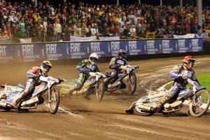 Praha Speedway-Grand-Prix-2016 Новости Чехии ЧМ спидвей Speedway Grand Prix