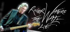 Roger Waters The Wall Только один день в чешских кинотеатрах можно будет увидеть фильм The Wall Роджера Уотерса