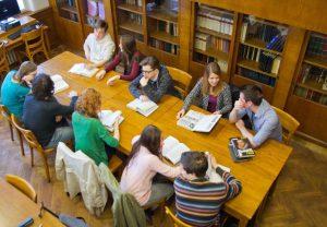 Studenty V Cechii Новости Чехии Образование визы