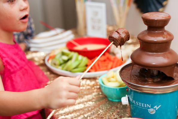 Tabor Muzeum Cokolady A Marcipanu Новости Чехии Табор Музей шоколада путешествия