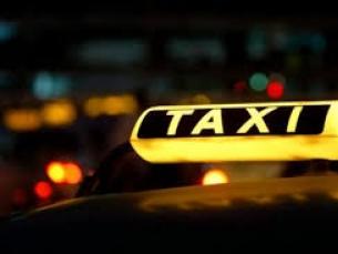Эксперимент «такси для пенсионеров» пользуется невиданным успехом