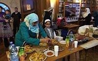 Teplice Akce Muslimske Dny «Устав поведения» для арабских гостей курорта Теплице