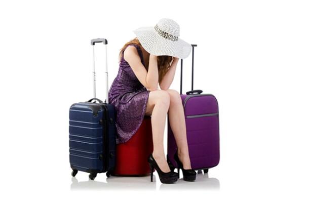 Turoperator Принимающий партнер Travelsystem в Чехии прекратил работу