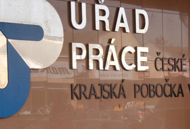 Urad Prace Chehia Чехия входит в тройку стран ЕС с самой низкой безработицей