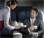 Уже много лет «Уральские авиалинии» успешно подтверждают статус одной из лидирующих авиакомпания России