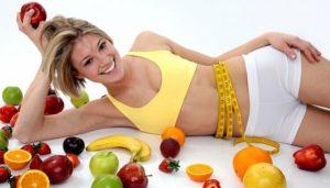фестиваль здорового образа жизни для поклонников фитнеса, натуральной косметики, био-продуктов