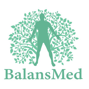 BalansMed logo final3-Mini