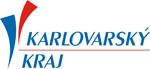 Карловарский край сохраняет сотрудничество с Крымом