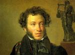 Pushkin Kiprensky