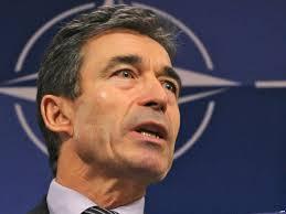 НАТО обеспокоено российскими войсками у границ Украины