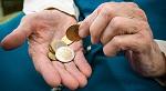Социальное страхование в Чехии самое дороге в мире