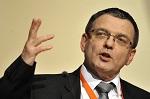 Чехия окажет финансовую помощь Украине