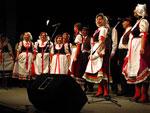 Волынские чехи просят о помощи