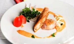 kureci-prsa-300x180 Соревнование ресторанов в Карловых Варах