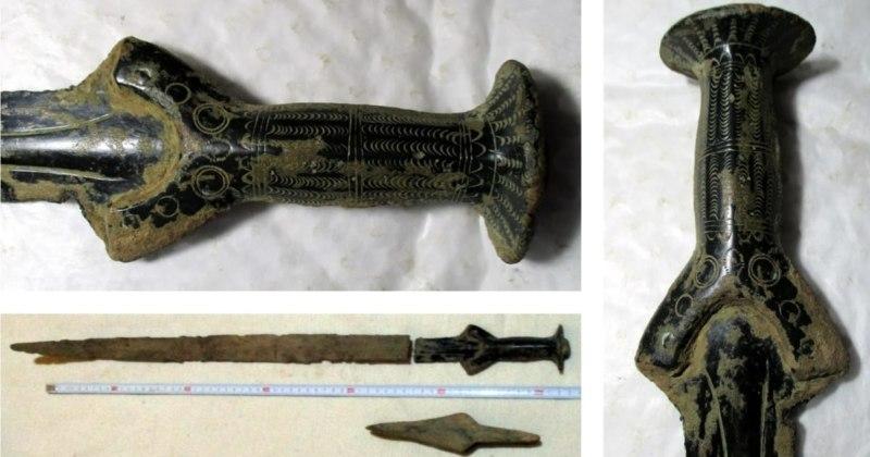 Istoria Archeologi Nasli Mec