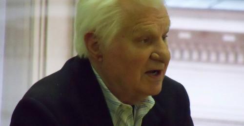 kojzar jaroslav novinar