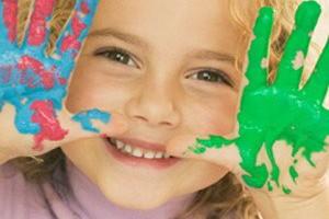 Какие курсы и кружки бесплатно предлагают для детей-иностранцев в Чехии