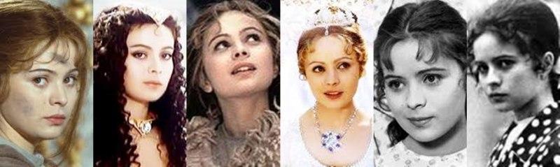 safrankova libuse aktrisa