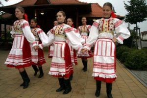 Словаки живут лучше чехов
