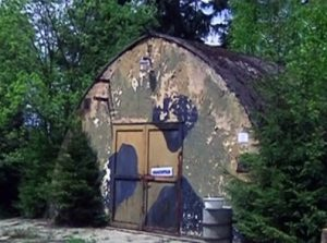 bunker mishov