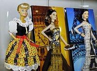 muzeum_barbie4x