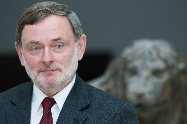 varvarovsky_pavel_Ombudsman